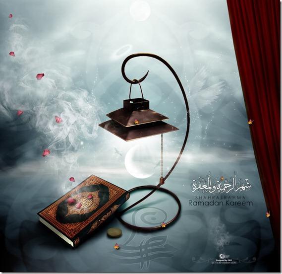 Ramadan_Kareem_by_P_R_O